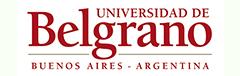 Gestión de Agroempresas Manuel Belgrano