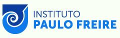 Psicopedagogía/licenciatura en psicopedagogía Paulo freire