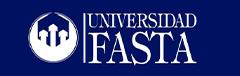 Licenciatura Educación Física Universidad Fasta