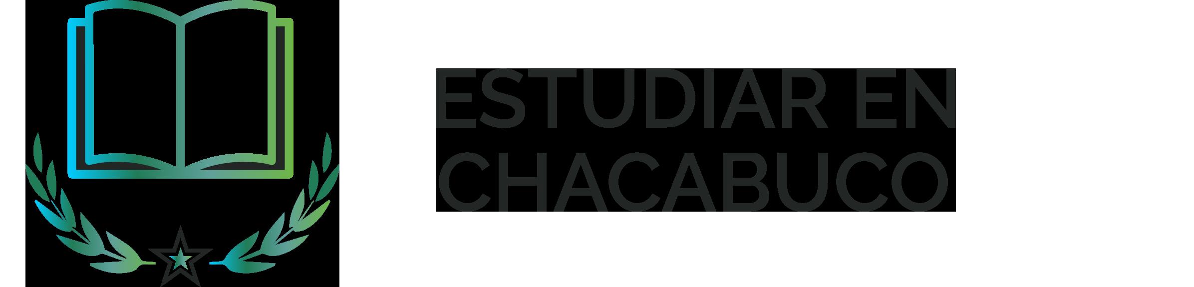 Estudiar en chacabuco